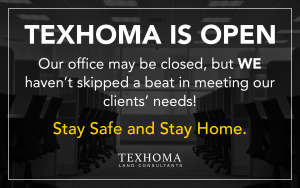 Texhoma | March 2020